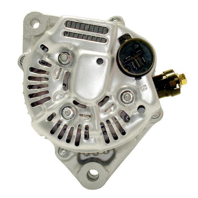Alternator ACDelco Pro 334-1889 Reman Fits 92-94 Acura