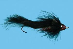 Sculpzilla-Black-Articulated-Sculpin-Streamer-Fly-Size-4-Or-Size-8