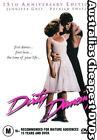 Dirty Dancing (DVD, 2004)