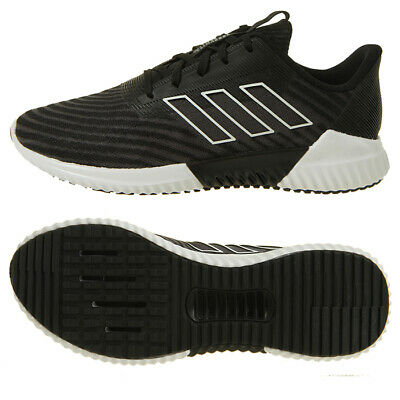Running Gym Training Sneakers Trainers