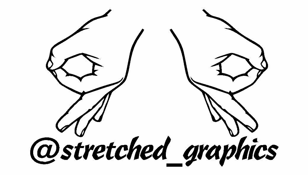 stretchedgraphics
