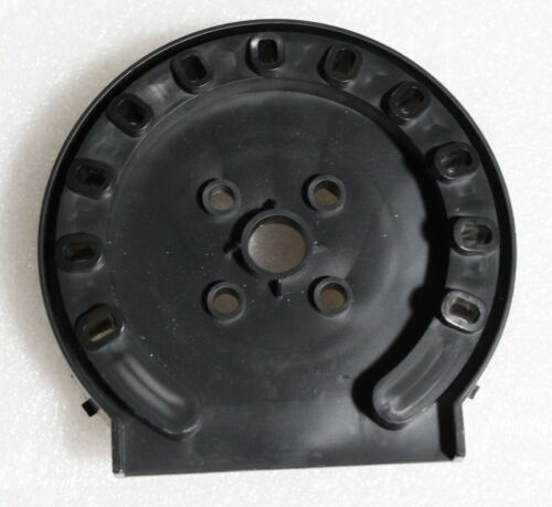 """Samsung Washer VRT Steam Model WF365BTBGWR//A2 /""""REPLACEMENT PARTS/"""" Select Part"""