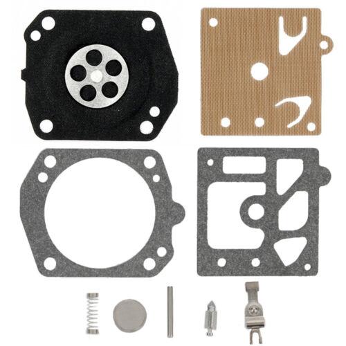 Carburetor Rebuild Kit For Walbro K10-HD Stihl 029 039 044 MS290 MS310 Chainsaw