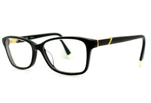ad5b384af8 Image is loading Furla-VU-4952-700X-Womens-Glasses-Frames-Spectacles