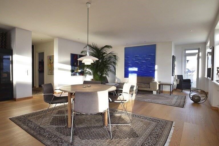 2930 4 lejlighed, 119, Skovvej