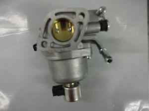 john deere carburetor am135089 107h 125 l111 l118 l111 john deere l120 wiring diagram