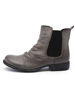 Image is loading New-Eos-Willo-W-Zinco-Womens-Shoes-Casual-