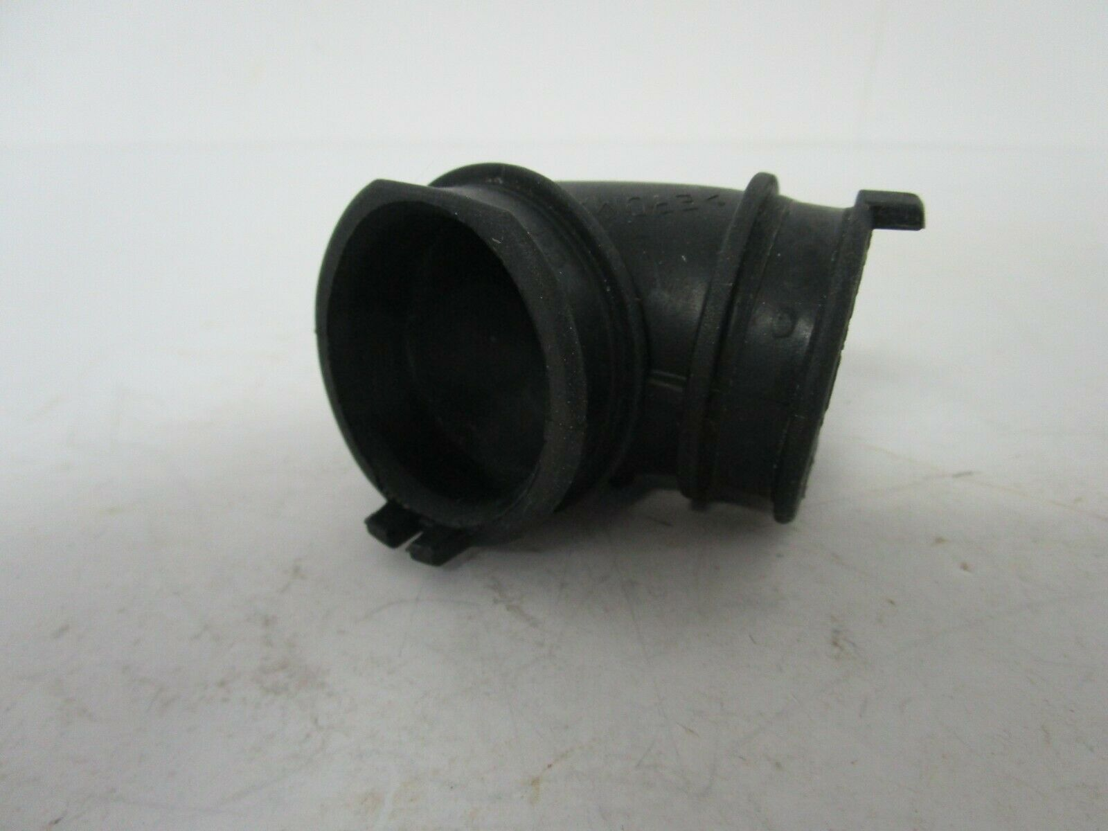 OEM Whirlpool Part# W10445975 Hose