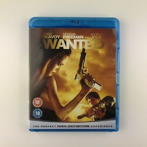 Wanted-Blu-ray-2008