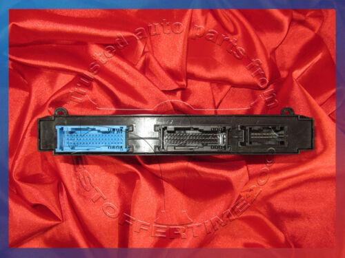 BMW F07 F10 F11 F06 F12 F13 5 6/'s V12 JUNCTION BOX FOR ELECTRONICS 3 ECU 9299946