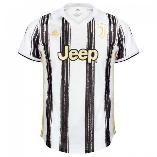 adidas JUVENTUS 20/21 Heat.rdy Mens Size 2xl Authentic Home Soccer ...