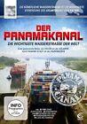 Der Panamakanal (2012)