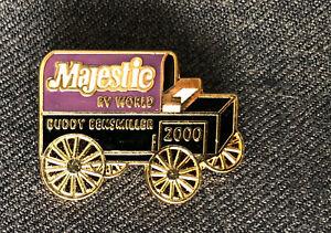 Majestic-RV-World-Chuckwagon-2000-Buddy-Bensmiller-PIN