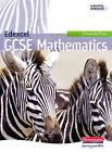 Edexcel GCSE Maths Foundation Student Book (Whole Course) by Peter Jolly, Joe Petran, Keith Pledger, Graham Newman, Gareth Cole, Sue Bright (Paperback, 2006)