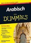 Arabisch Fur Dummies by Amine Bouchentouf (Paperback, 2014)
