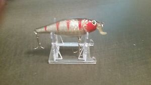 1-Adjustable-3-Part-2-034-Display-Stand-Fishing-lures