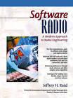Software Radio: A Modern Approach to Radio Engineering by Jeffrey H. Reed (Hardback, 2002)
