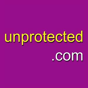 unprotected-com-Super-Premium-Domain-Name-for-Sale-Early-Registration