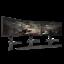 Pixio-PX5-Hayabusa-240Hz-HDR-1ms-FreeSync-25-inch-Esports-Gaming-Monitor thumbnail 7