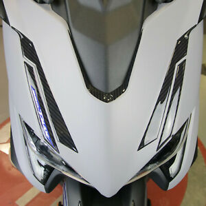 KIT-ADESIVI-in-gel-3D-per-FRONTALE-SCOOTER-compatibili-YAMAHA-TMAX-560-dal-2020
