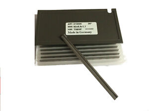 AT41511BLK Integrated Circuit SOT143 MAKE HP CASE