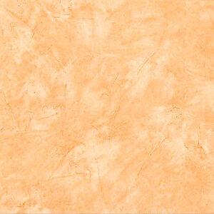 05890 30 10 rollen super papier tapeten mediterran for Tapeten papier