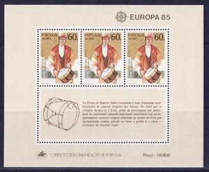 BLOC-Portugal-Acores-Europa-1985