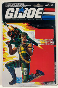 GI-Joe-Backblast-V1-1989-Full-Canadian-Variant-File-Card-Only-ARAH-Cobra-Back