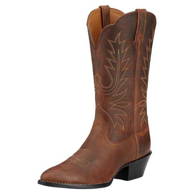 womens cowboy boots sale