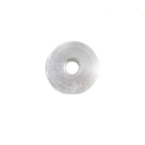 NEW Colorful Aluminum alloy Hand Tighten Nuts CNC Anodic Oxidation 10//20//50PCS