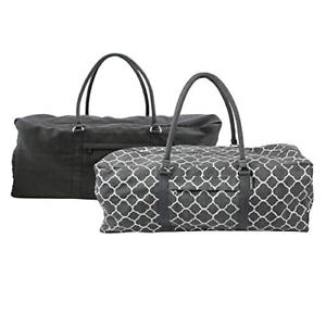 Yoga-Mad Pilates /& Yoga Kit Bag Black