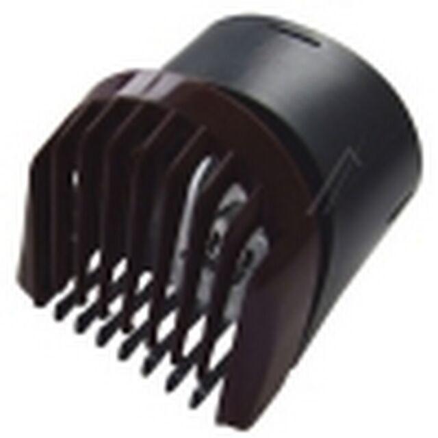 420303576370 - Peigne pour tondeuse Philips