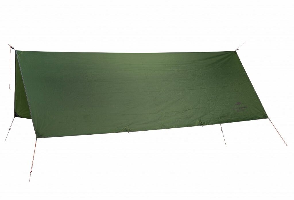 Amazonas Tarp Traveller XXL 13 1 12x9 10 12ft Raincover Awning
