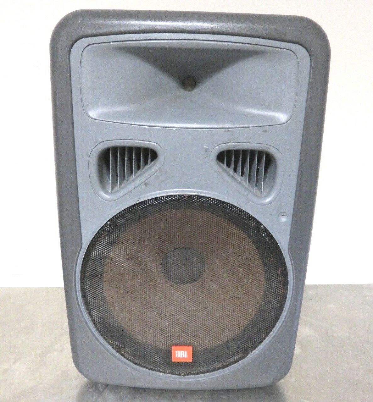 JBL Eon 15 Powerot Powerot Powerot Speaker- Great working 61d5d8