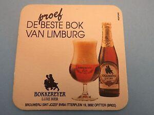 Afbeeldingsresultaat voor bokkereyer bier