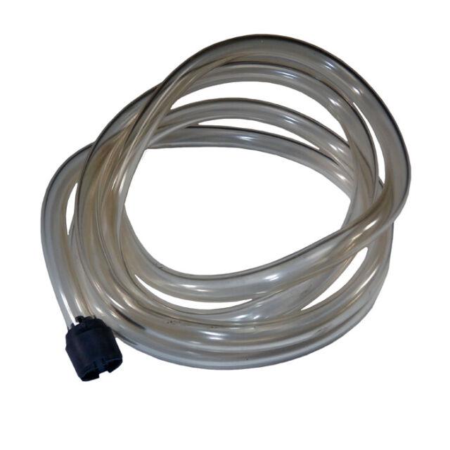 DEWALT 5140094-96 HOSE CHEMICAL FOR PRESSURE WASHER
