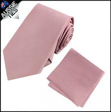 a0e022688f8d item 1 CHRISTIAN VALENTINO MENS 8.5CM TIE AND POCKET SQUARE handkerchief  CHOOSE COLOUR -CHRISTIAN VALENTINO MENS 8.5CM TIE AND POCKET SQUARE  handkerchief ...