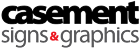 casementsignsandgraphics