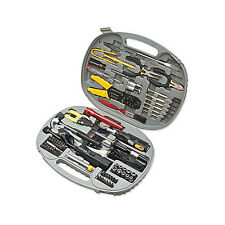 Computer Repair Tool Kit PC Hardware Technician Set Laptop Tech Service Tools