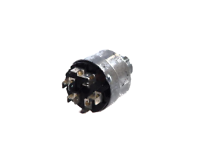 003Ebay D'allumage 342 0 Bosch 316 Interrupteur POXkuiZ