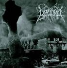 Demo 1996 by Bekhira (CD, Jun-2010, Elegy (UK))