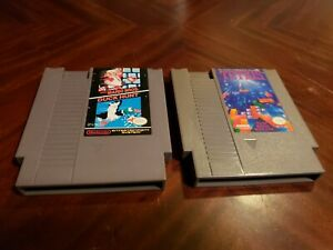 Super-Mario-Bros-Duck-Hunt-amp-Tetris-Authentic-Nintendo-NES-2-GAMES