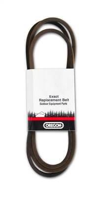 """1//2/"""" x 78/"""" Premium Belt Replaces 131264 Craftsman"""