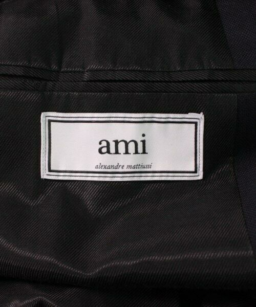 ami Business 2200054542022  - image 6