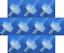 10-x-Filtros-De-Aire-Para-Sistema-De-Tinta-Continua-CIS-CISS-EPSON-CANON-HP-Deskjet-UK