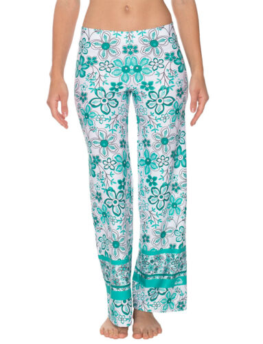NEU !!! IQ UV 230 BEACH PANTS Colorido Damen UV Pants 662612