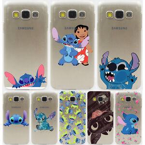 Coque-Cartoon-Cute-Stitch-Hard-Case-All-S8-S7-S6-A3-A5-J5-Note