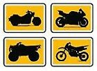 motorcyclerecyclers