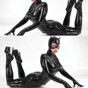 Kostüm frau latex Top 10