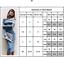 Womens One-Shoulder Bodycon Sweatshirt Slim Dress Long Sleeve Jumper Party Top
